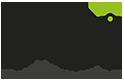 """חברת פי.אס.איי אקולוגיה בע""""מ לוגו"""